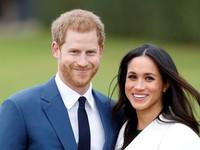 Đám cưới Hoàng gia Anh không làm tăng trưởng ngành du lịch