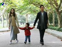 Phim mới 'Bên nhau trọn đời' (19h hàng ngày, từ 10/4 trên VTV8)