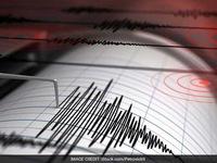Động đất 6,4 độ richter tại Indonesia gây cảnh báo sóng thần