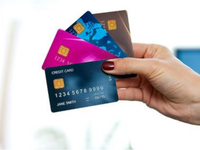 Cục Hàng không khuyến cáo về việc mua vé máy bay bằng thẻ tín dụng
