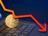 Bitcoin tụt khỏi mốc 8,000 USD sau khi Twitter cấm quảng cáo tiền ảo