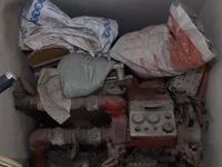 TP.HCM: Khốn khổ nhiều chung cư hệ thống phòng cháy bị 'bỏ xó'