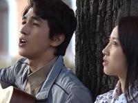 Tình khúc Bạch Dương: Quang - Vân tình tứ song ca về tình yêu