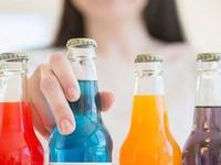 Bộ Tài chính đề xuất áp thuế tiêu thụ đặc biệt với nước ngọt có đường