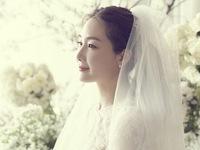 Choi Ji Woo tự tay chuẩn bị mọi thứ cho lễ cưới