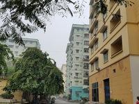 Hà Nội đề nghị thay thế phương án PCCC cho 17 chung cư vi phạm