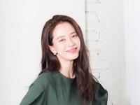 Song Ji Hyo thấy Choi Ji Woo thật 'ngầu' vì bí mật kết hôn