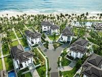 Nở rộ xu hướng sở hữu bất động sản nghỉ dưỡng tại các thành phố du lịch