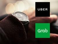 Điều gì sẽ diễn ra thời hậu Uber?