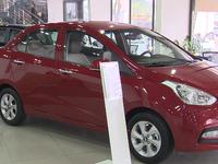 Xe ô tô nhập khẩu ASEAN diện thuế 0 sắp được bán tại Việt Nam