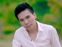 Tạm giữ ca sỹ Châu Việt Cường để điều tra cái chết của một cô gái