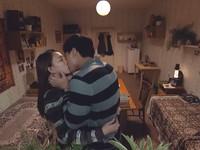 Tình khúc Bạch Dương: Quyên đòi chia tay, Hùng bất ngờ hôn Vân say đắm?