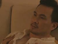 Tình khúc Bạch Dương: Quyên qua đêm với Hùng dù đã cưới Quang?