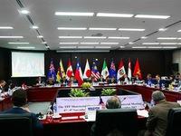 CPTPP: Nỗ lực hội nhập của Việt Nam