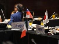 Một ngày trước lễ ký CPTPP: Đàm phán có thể căng thẳng đến phút cuối