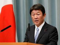 'Nhật Bản cảm ơn sự hỗ trợ toàn diện của Việt Nam trong thúc đẩy CPTPP'