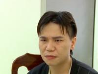 Khởi tố Châu Việt Cường về tội danh 'Vô ý làm chết người' đã hợp lý?