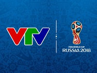 Vietnam Television has bought the broadcasting rights of the FIFA World Cup ™ 2018