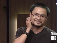 Shark Tank Việt Nam - Tập 9: Thích 'chất điên điên' của start-up, Shark Thủy liều mình đầu tư