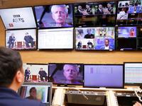 Chính thức phát sóng nhiều kênh truyền hình mới trên VTVcab và Next TV