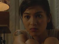 Đánh tráo số phận - Tập 26: Phong thoáng nghe được chuyện Hà Linh trong vỏ bọc của Trâm Anh