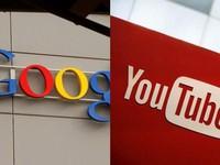 Thu thập trái phép dữ liệu, liên minh bảo vệ trẻ em kêu gọi xử phạt Youtube