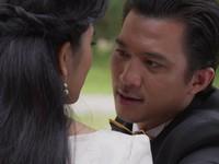 Mộng phù hoa - Tập 20:  Ba Trang quyết định lấy công tử Long