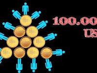 Đa cấp tiền ảo Ifan, Pincoin hút 15.000 tỷ đồng trong thời gian ngắn theo cách nào?