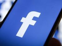 Facebook - Sứ mệnh nhân ái, kẻ tội đồ hay kẻ cơ hội