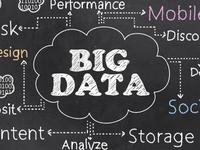 Big Data (Dữ liệu lớn) - Tài nguyên quý nhất thế giới?
