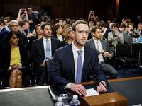 CEO Facebook Mark Zuckerberg khẳng định không từ chức