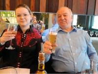 Nga: Hai cha con cựu điệp viên Skripal bị ép phải lưu tại Anh