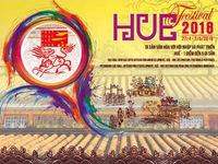 Điểm mới của Festival Huế 2018