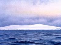 Có gì ở hòn đảo 'cô đơn' nhất thế giới