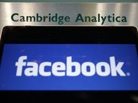 Cambridge Analytica thu thập dữ liệu người dùng Facebook như thế nào?