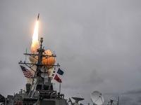 Tình hình tại Syria sẽ tiếp tục leo thang căng thẳng?