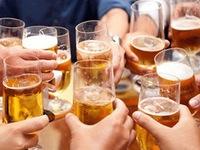 Bộ Y tế đề xuất chỉ bán rượu, bia vào 3 khung giờ nhất định