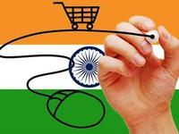 Ấn Độ - Thị trường màu mỡ của thương mại điện tử