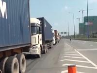 Việt Nam thiếu doanh nghiệp đầu tàu trong phát triển logistics
