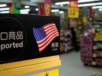 Các thương hiệu Mỹ đối mặt với nguy cơ bị tẩy chay tại Trung Quốc