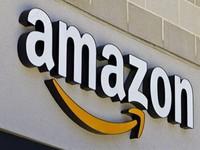 """Cơn """"ác mộng' mang tên Amazon"""