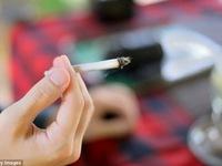 7 triệu người tử vong mỗi năm liên quan đến các bệnh do thuốc lá