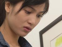 Đánh tráo số phận - Tập 23: Hà Linh nhận ra tình cảm dành cho Phong
