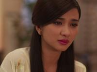 Mộng phù hoa - Tập 17: Biết là vợ người khác, Ba Trang vẫn được Tư Phúc chiều hết mực