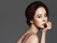 Song Ji Hyo không sử dụng mạng xã hội vì...