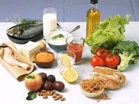Nên ăn gì khi điều trị ung thư?