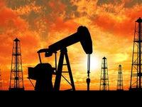 Ấn Độ sẽ chiếm vị trí nước nhập khẩu dầu lớn nhất thế giới