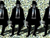 CIA sắp thay các điệp viên tình báo bằng trí tuệ nhân tạo