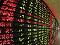Trung Quốc có lợi gì khi hồi hương cổ phiếu công nghệ?