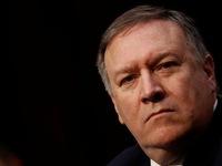 Ngoại trưởng Mỹ lạc quan về cuộc gặp Mỹ, Triều Tiên